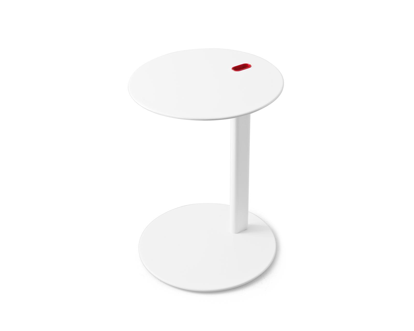 Tavolino Element Calligaris Prezzo.Tavolini E Complementi Tender